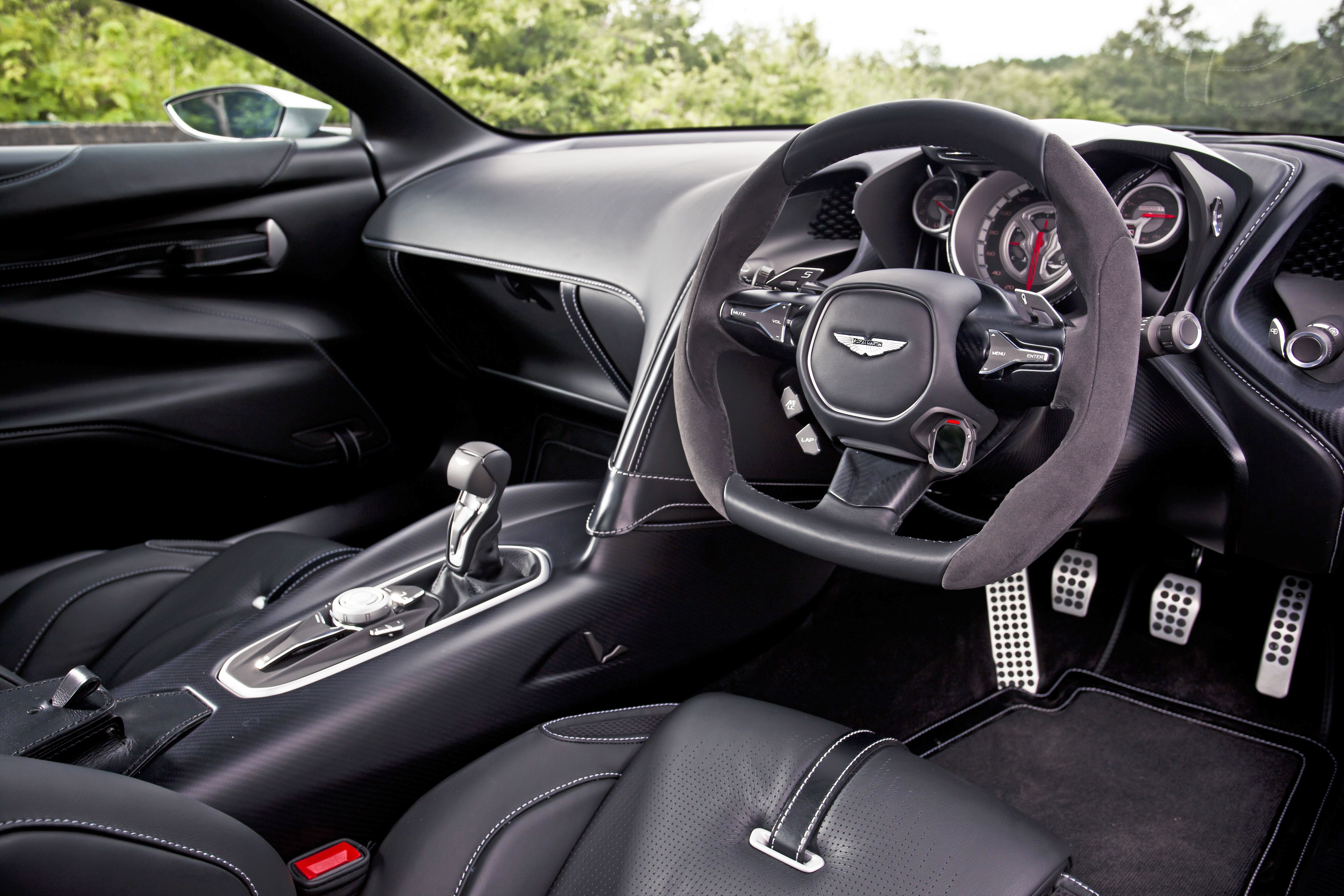 aston martin db10 the most wanted car in the world martin o 39 malley search and aston martin db10. Black Bedroom Furniture Sets. Home Design Ideas