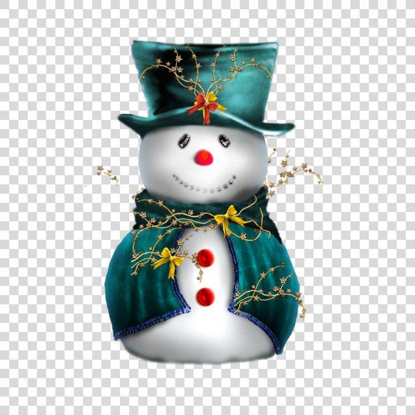Snowman Blanket Animaatio Christmas Snowman Png Snowman Animaatio Animation Blanket Christmas Snowman Christmas Snowman Christmas Download