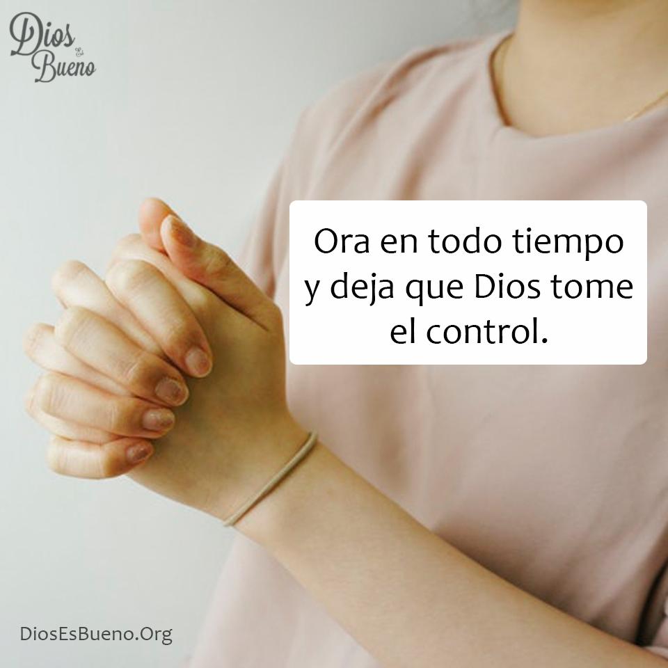 Pin De Yhoa Llaveta En Comunion Con Dios Dios Mensaje De Dios Frases Espirituales