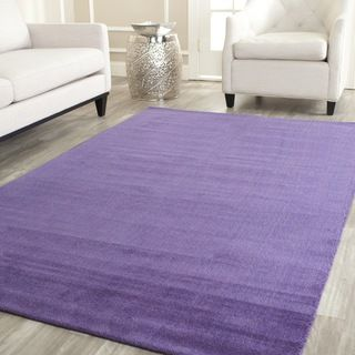 Attractive 1000+ Images About Rugs On Pinterest   Purple, Great Deals And Shopping