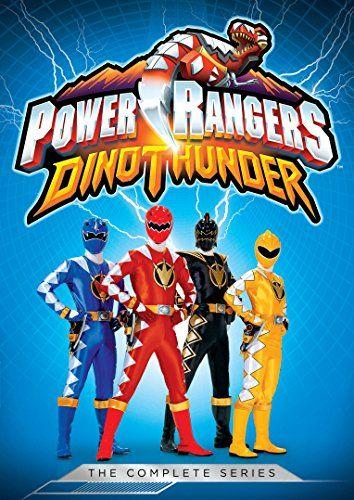 Power Rangers Dino Thunder: The Complete Series Shout! Fa... https://www.amazon.com/dp/B01I4C1ZJU/ref=cm_sw_r_pi_dp_x_FWUYybDBF0NH5