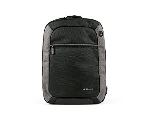 Today's #Amazon Goldbox : Max Cases Travel Backpack with USB Charging Port at July 28 2019 at 12:21AM. Buy it now. Price may increase soon. Don't miss Amazon Deals by following me. #AmazonDeals #AmazonDealsShoppingProducts #AmazonDealsShopping #AmazonDiscount #DealsAndSteals #DealsAndStealsAmerica #GoldBox