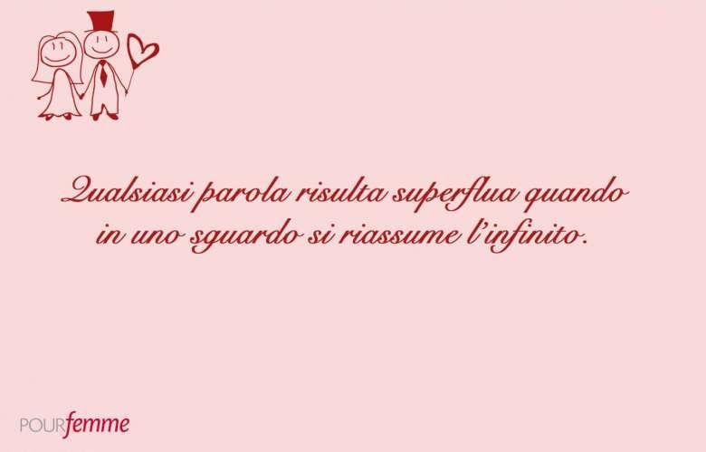 Frasi Romantiche Per San Valentino Amore Italian Quotes