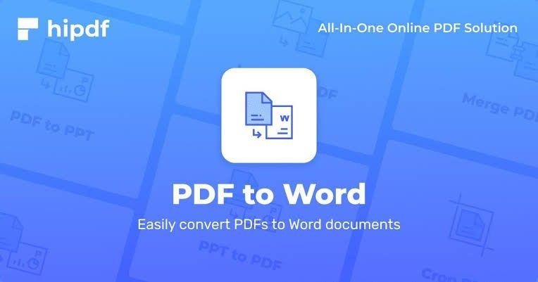 Pdf To Text In 2020 Pdf To Text Converter Pdf