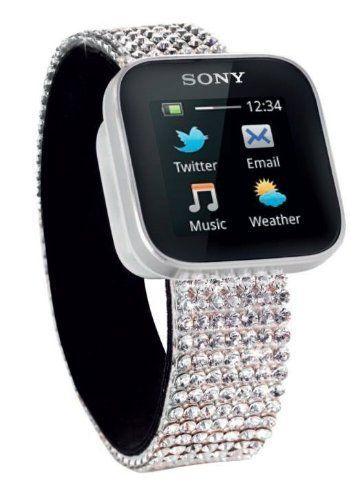 Pin By Kerdeal Shop Smart Online Shop On Smartwatch -4756
