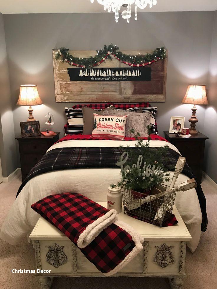 New Christmas Decoration 2020 christmasdecor Christmas