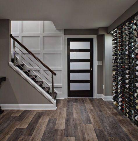 15+ Best Basement Remodel Ideas & Inspirations 15+ Best Basement Remodel Ideas & Inspirations Basement basement flooring