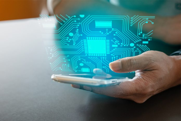 System In Package Sip Technology Market Projected To Hit 30 Billion By 2022 At A Cagr Of 9 0 Sip Systeminpackag In 2020 Graphic Card Technology Marketing System