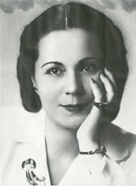 """Aracy de carvalho: se mudou para a Alemanha em 1934.Fluente em alemão, francês e inglês, conseguiu emprego no setor de vistos. Chocada com a perseguição aos judeus, ela emitiu quase uma centena deles,a partir de 1938, João Guimarães Rosa. Casaram-se  e voltaram ao Brasil em 1942. Aracy foi também uma leitora atenta e participativa. Quando chegou à Alemanha, ela ainda não havia publicado nenhum livro. Levava na  sua primeira obra, """"Sagarana"""""""