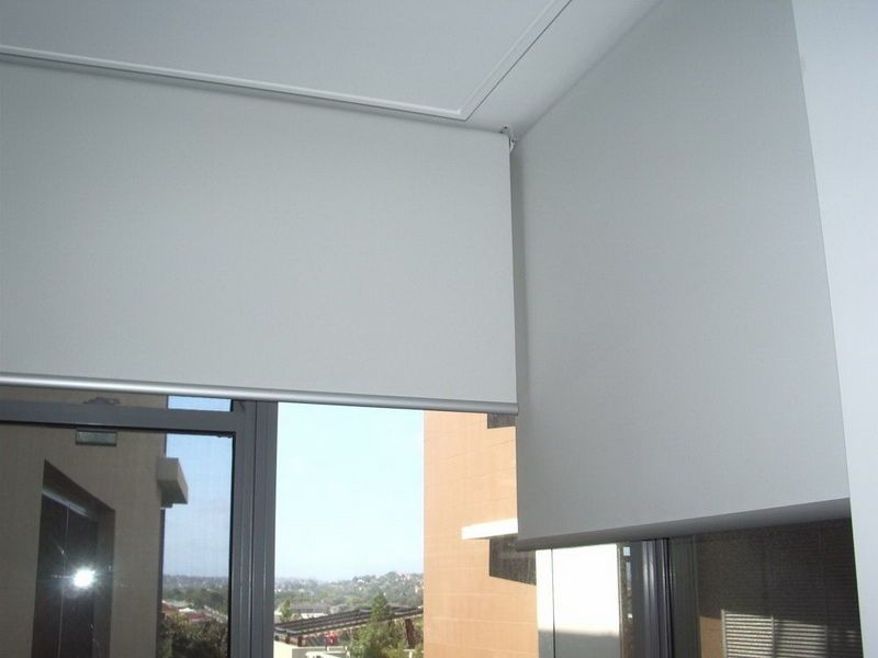 Image Result For Roller Blinds Corner Window Corner Window Treatments Window Roller Blinds Window Shades