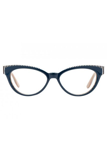 The Perfect Glasses For Your Face Shape (& Personality)