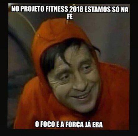 43+ Ideas Fitness Motivation Memes Funny Gym #motivation #funny #fitness #memes
