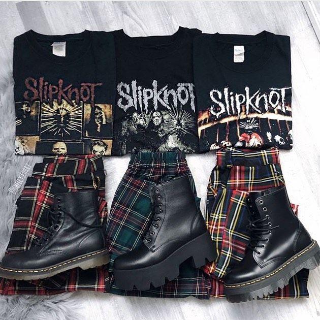 "grunge fashion•aesthetic � on Instagram: ""credit - @shelly.curry • #grunge #grungefashion #grungeoutfit #grungemakeup #grungemusic #grungeaesthetic #grungeinspiration #docmartens…"""