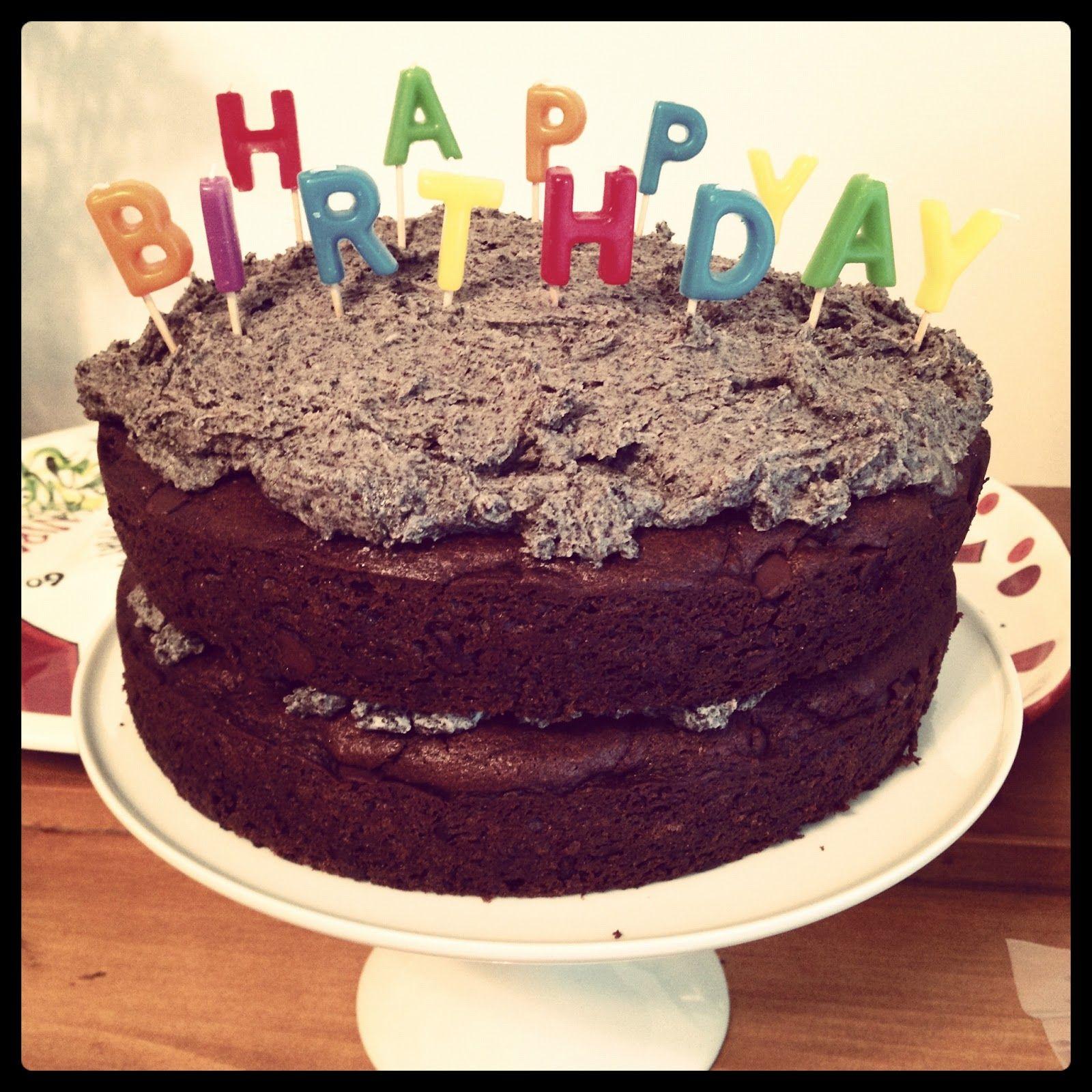 Best Bday Cake Happybirthdaycakespics Pinterest