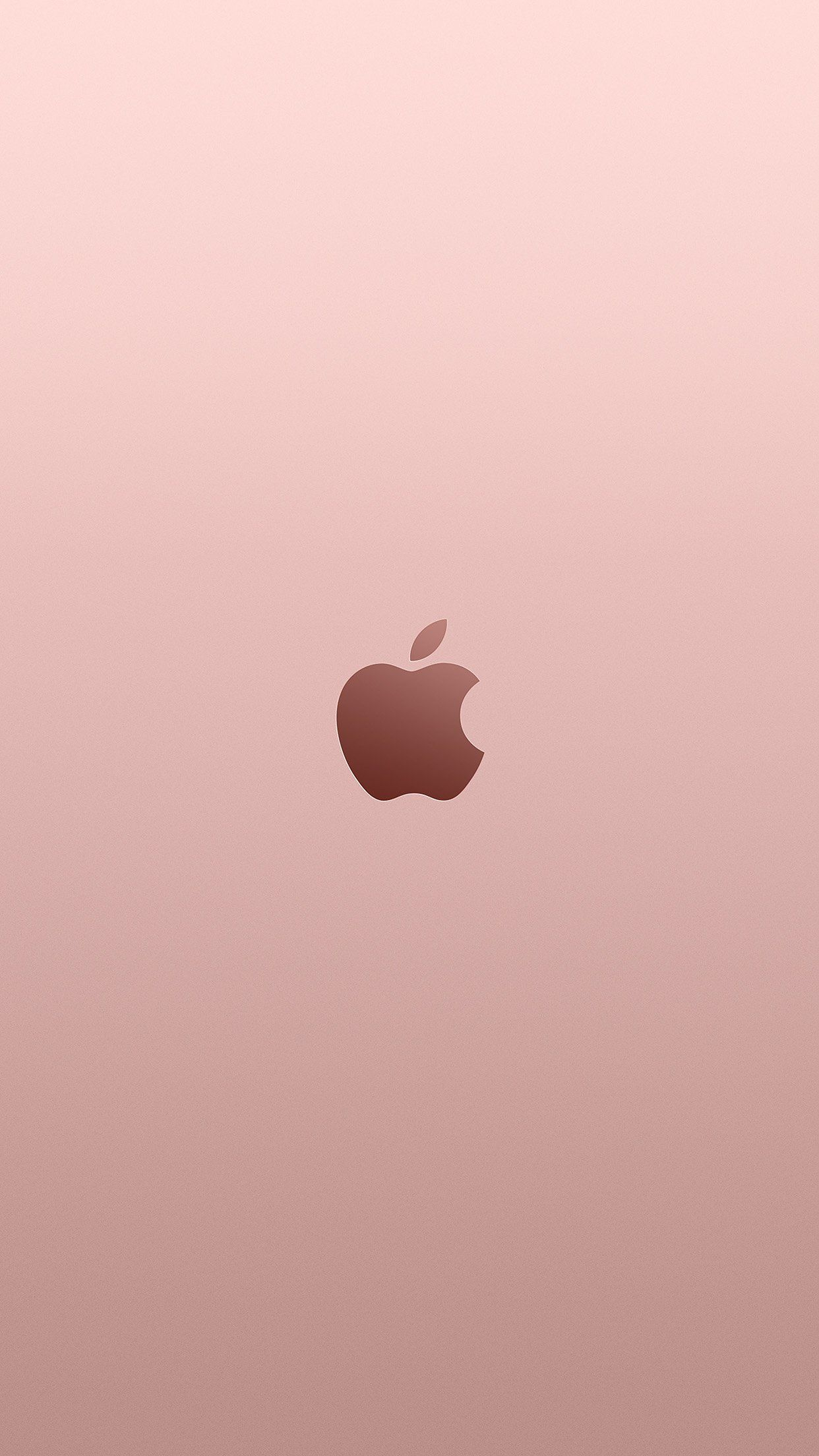 Ideas For Christmas Aesthetic Rose Gold Winter Wallpaper Iphone images in 2020 | Apple wallpaper ...
