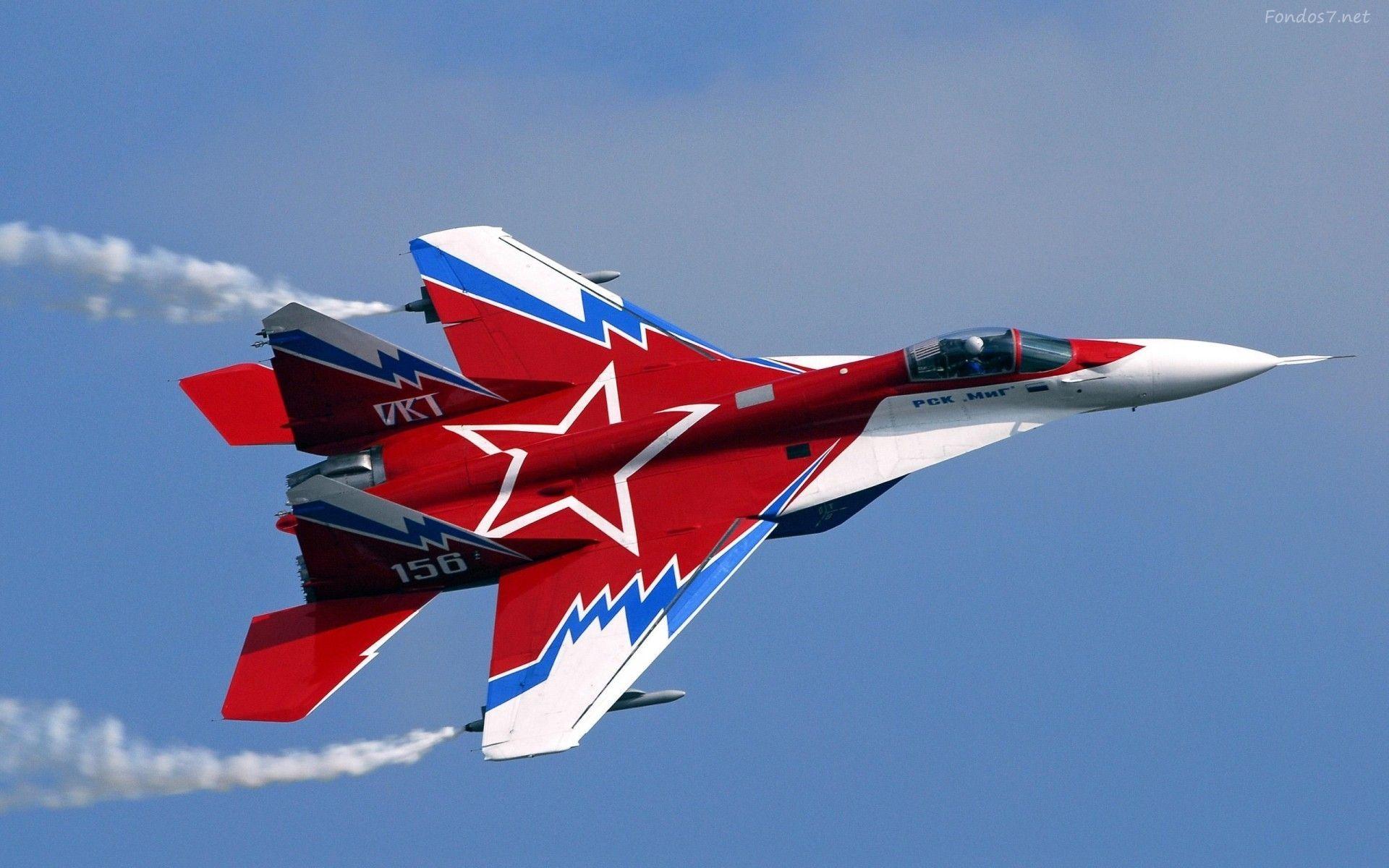 Avion descargar fondos de pantalla ruso guerra hd for Fondos de pantalla de aviones