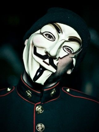 Pin By Lauren Lott On Stylisticness Photography Guy Fawkes Guy Fawkes Mask