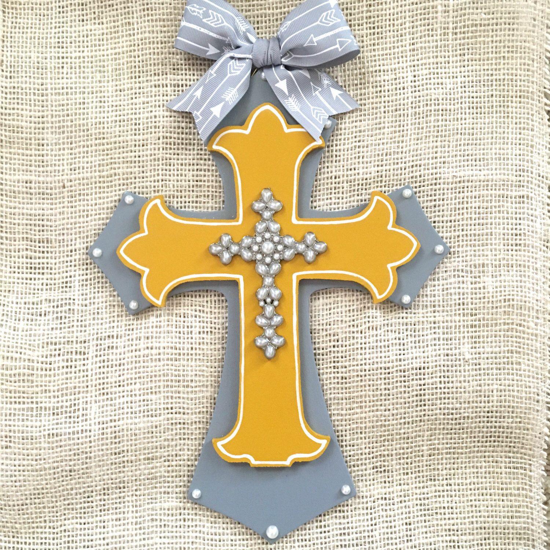 Pin by the novel owl on novel gifts | Pinterest | Cross wall art ...
