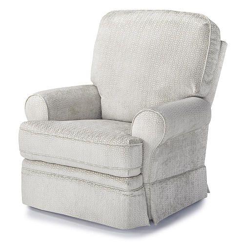 babies r us chairs captains dining room best dakota swivel glider recliner moondust