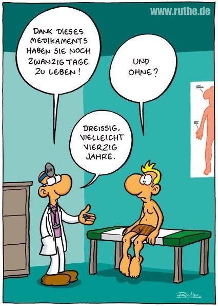 Pillenalarm...                                                                                                                                                      Mehr #comicsandcartoons