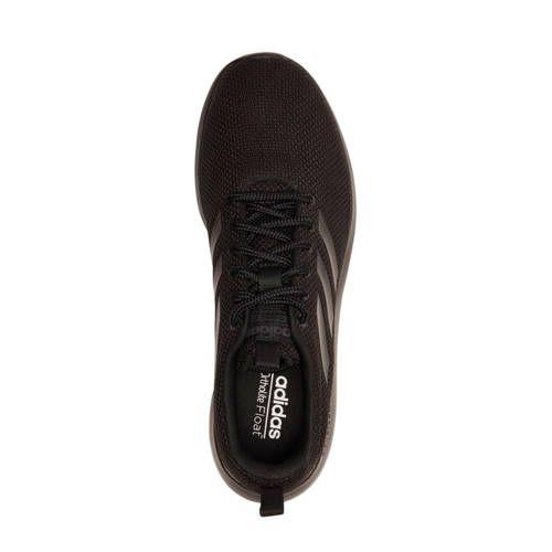 adidas Lite Racer Clean sneakers zwart - Zwart, Schoenen ...