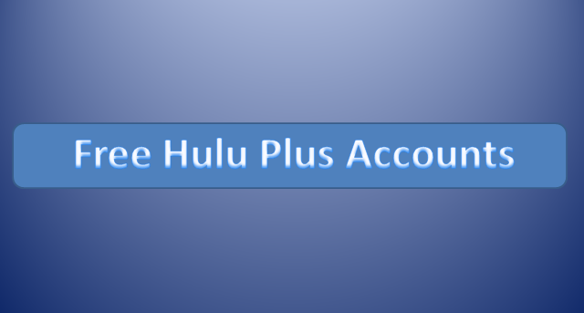 Free Hulu Account And Hulu Plus Free Trial 2019 Web Magazine Hulu Movies And Tv Shows