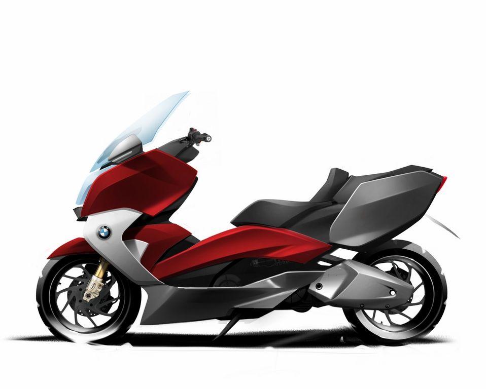 bmw scooter les scooters bmw c 600 sport et le c 650 gt scooter bmw c 650 gt bmw the. Black Bedroom Furniture Sets. Home Design Ideas
