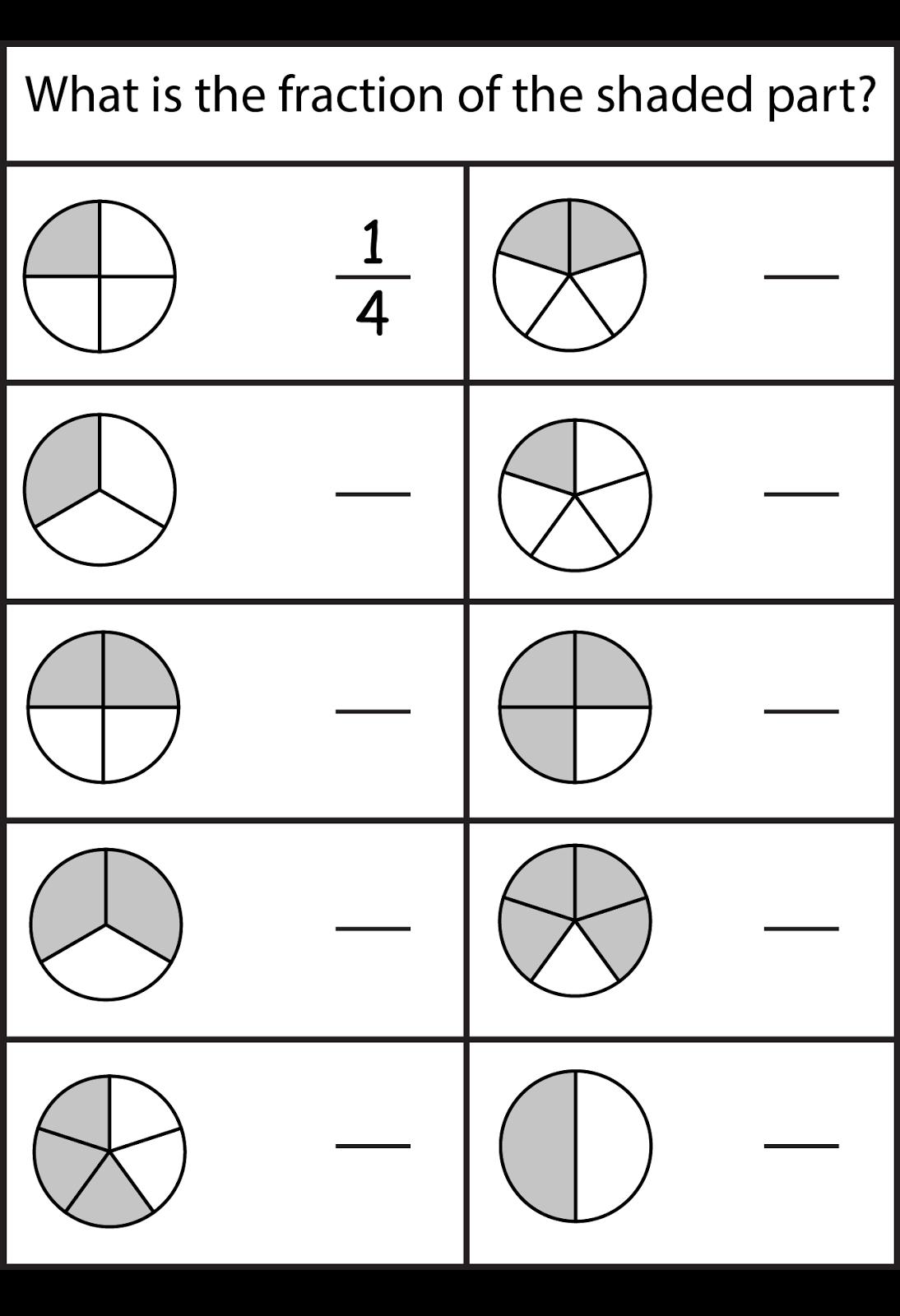Free Printable Math Worksheets | Ide | Pinterest | Printable maths ...
