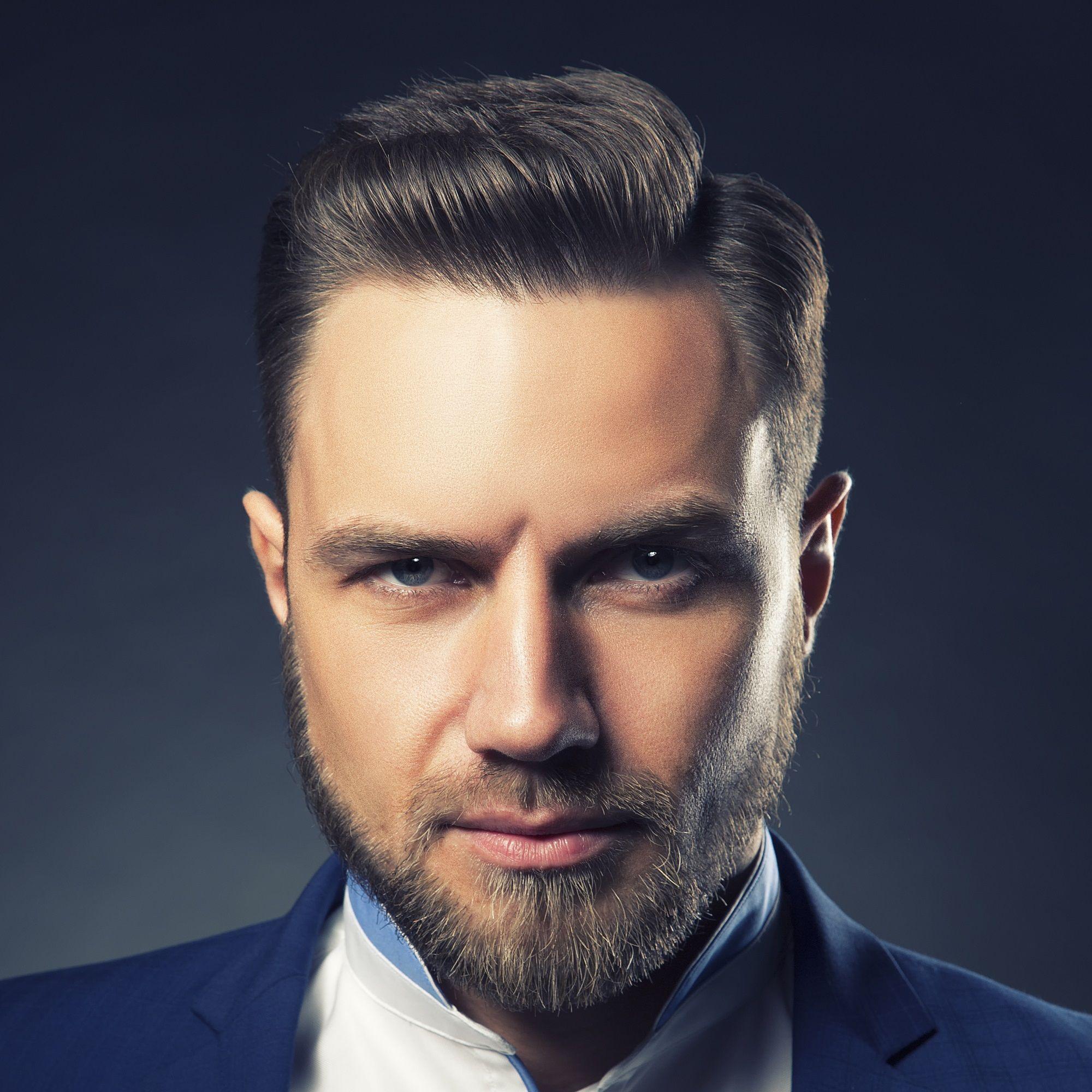 Coupe De Cheveux Homme Printemps Ete 2018 Capelli Uomo Eleganti Capelli Uomo Capelli Uomo Riga