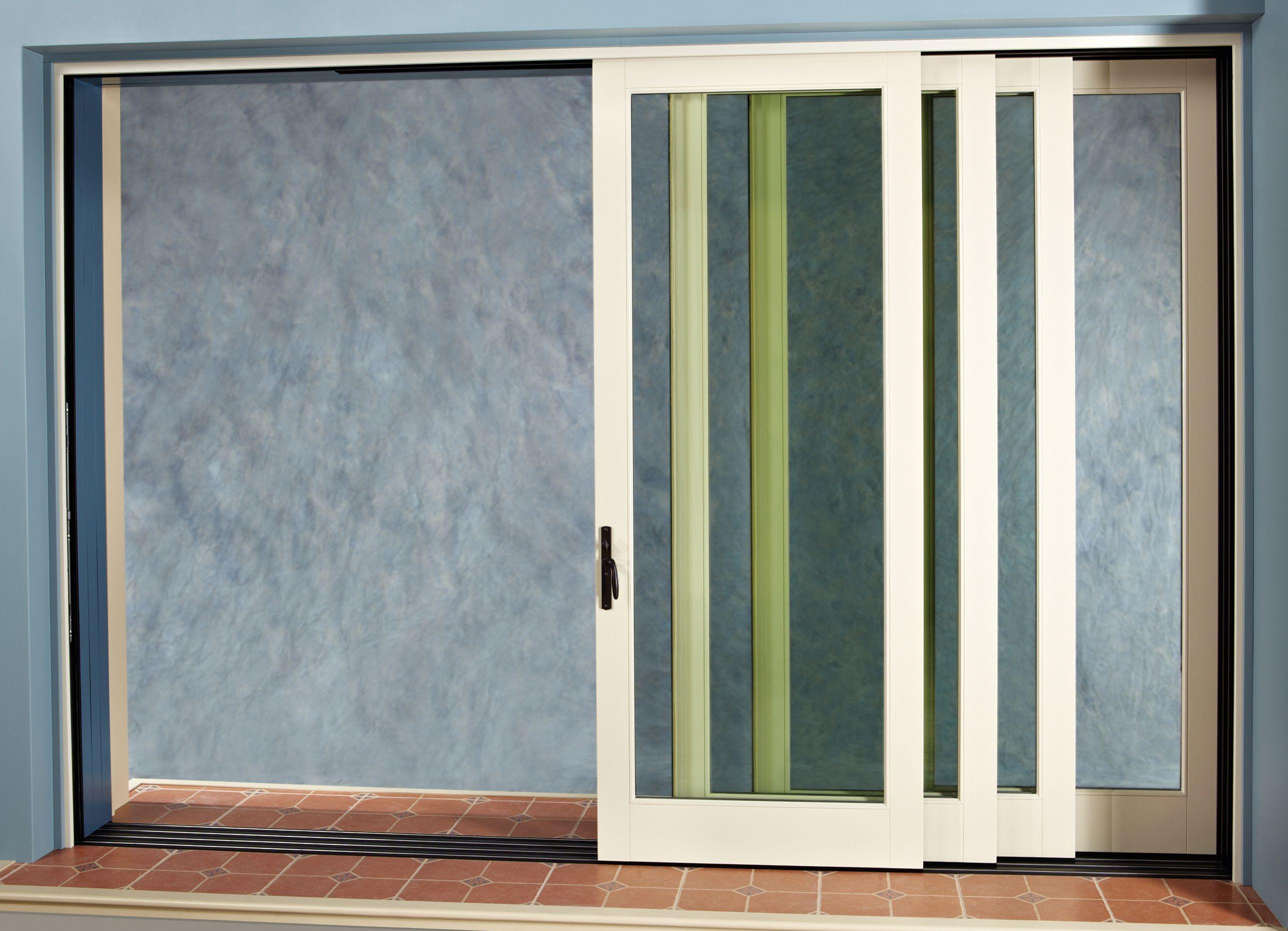 High Resolution Image Door Design Interior Sliding Doors 2574x1861 Heather West Pr Client News Kolbe Unve Sliding Doors Interior Windows Doors Ultra Series