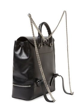Small Leather Backpack from alexander mcqueen on Gilt  • we love this • https://www.youniqueproducts.com/bhamlashes #bhamlashes http://www.mrsmrdunn.com #mrsmrdunn #actionsforever #wedding #engaged #amazing #blackisourfavorite #musicismyuniverse #DopeDanceLoveLive #support #stepmoms #actionsforever #blackisourfavorite #kitchentocart #lifeisalwaysdope #best #trends #inspiration #beepic #motivation #truestory #summer #inspiration #balancefestival #mdw #thekathleenraines #inspiration #beepic…