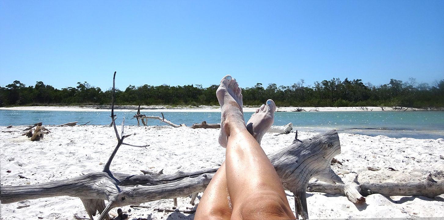 10000 islands gulf of mexico  www.EllasVacationRentals.com #travel #ocean #GulfofMexico #ellasvacationrentals #EllasVIPclub #islands #traveldeals