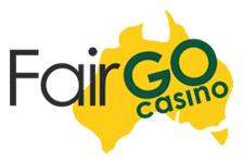 Expired Fair Go Casino No Deposit Bonus 30 Free Spins Casino