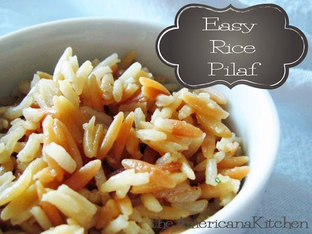 The Americana Kitchen: Easy Rice Pilaf #easyricepilaf The Americana Kitchen: Easy Rice Pilaf #easyricepilaf The Americana Kitchen: Easy Rice Pilaf #easyricepilaf The Americana Kitchen: Easy Rice Pilaf #easyricepilaf The Americana Kitchen: Easy Rice Pilaf #easyricepilaf The Americana Kitchen: Easy Rice Pilaf #easyricepilaf The Americana Kitchen: Easy Rice Pilaf #easyricepilaf The Americana Kitchen: Easy Rice Pilaf #easyricepilaf