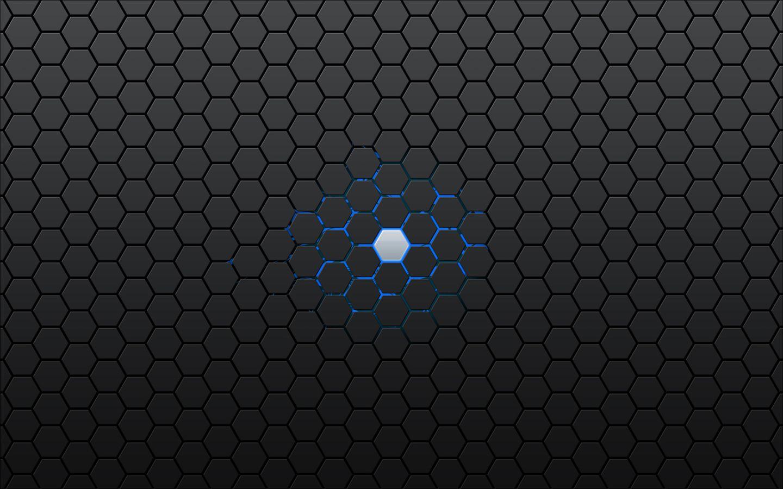Windows Hero K Hd Desktop Wallpaper Widescreen Fullscreen X  Wallpapers  Wallpapers Adorable Wallpapers