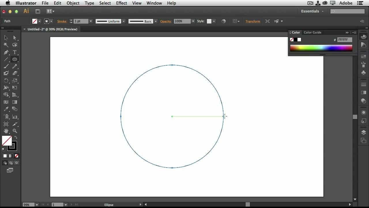 How To Get Started With Adobe Illustrator Cs6 10 Things Beginners Want To Know How To Do Adobe Illustrator Cs6 Illustrator Cs6 Adobe Illustrator