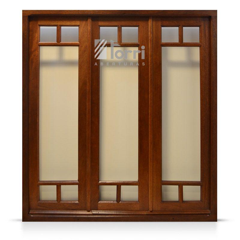 resultado de imagen para ventana de madera ramen