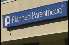"CLOSING! 3 Planned Parenthood locations in Oregon and Washington —""As the Nation Becomes More Pro-life"" Ben Johnson : Jun 5, 2014 : LifeSiteNews.com  http://www.breakingchristiannews.com/articles/display_art.html?ID=13959"