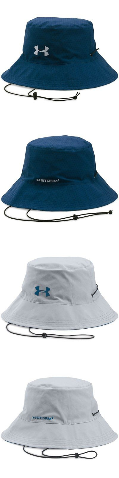 bce260cf968 Hats 163543  Under Armour Switchback 2.0 Reversible Bucket Hat (Blue Gray)  1274037-997 -  BUY IT NOW ONLY   34.99 on eBay!