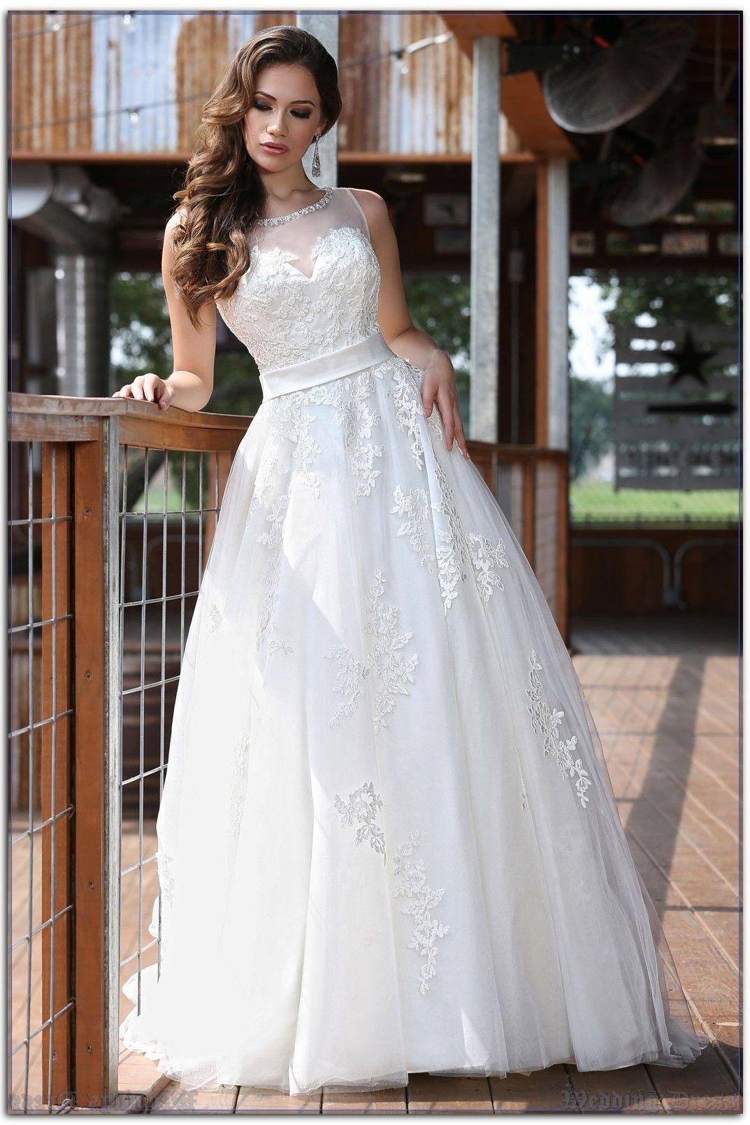 52 Ways To Avoid Weddings Dress Burnout