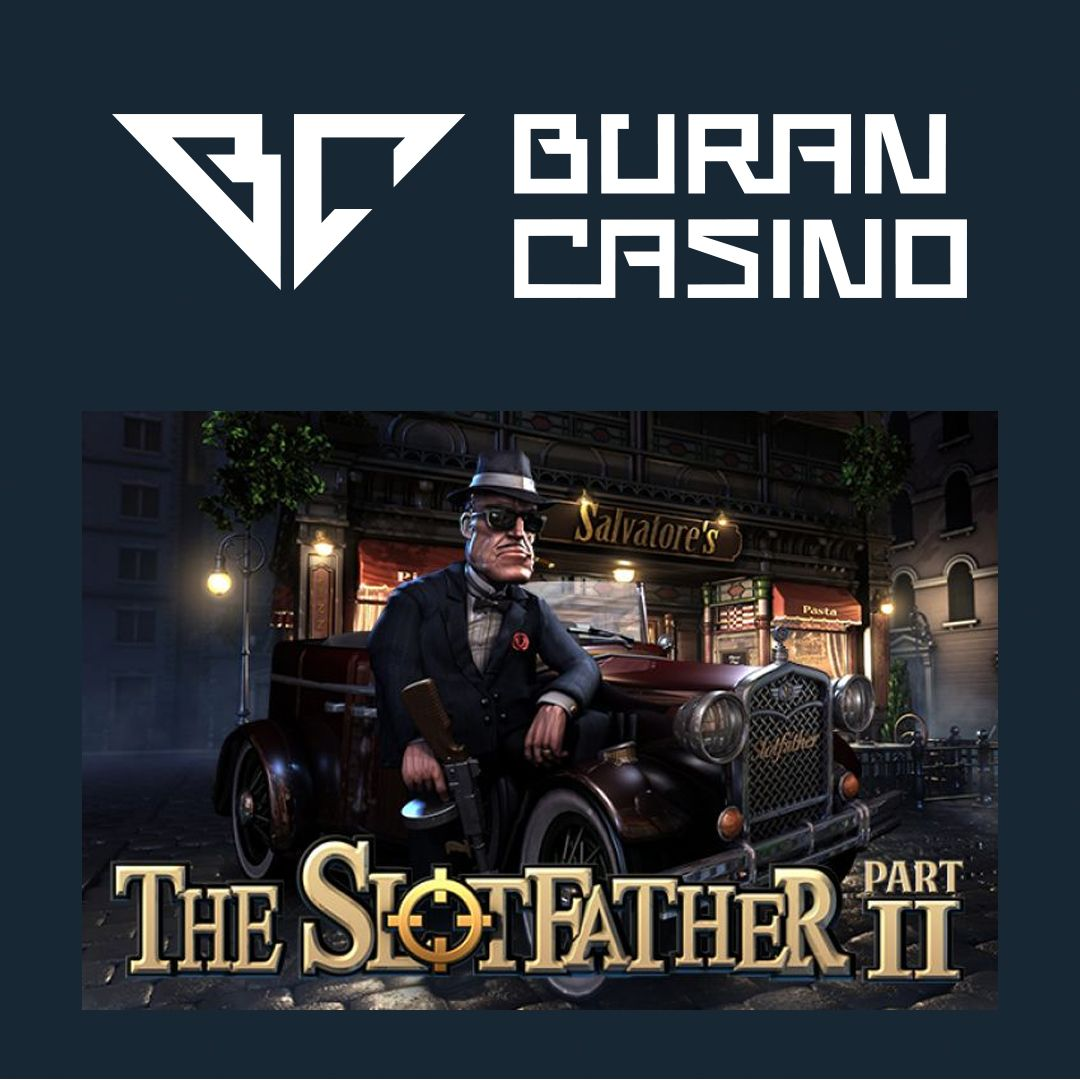 Online casino free spins no wager