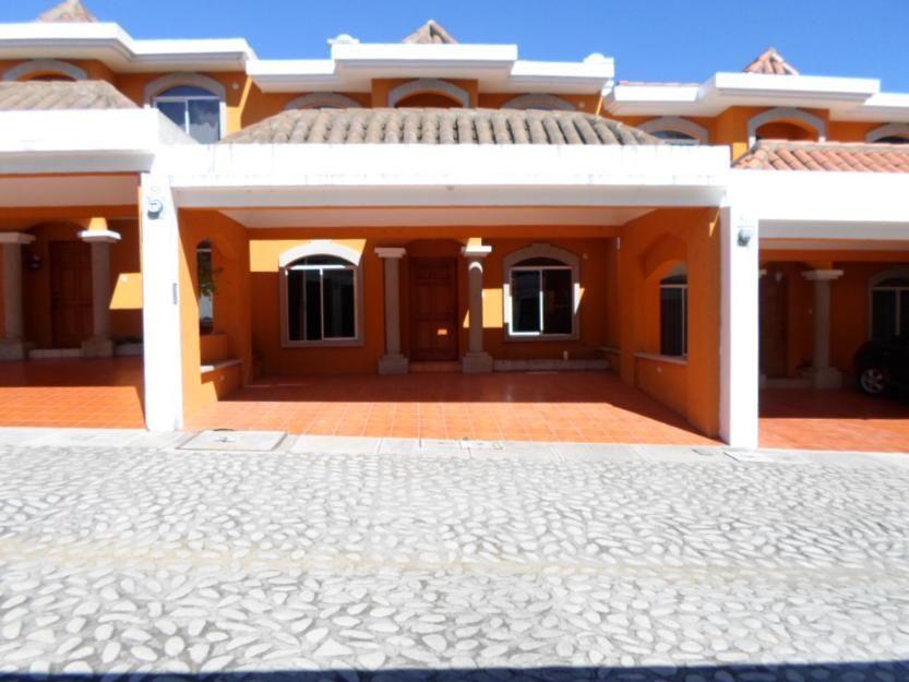 vendo casa en milpas altas antigua guatemala, inf. tel