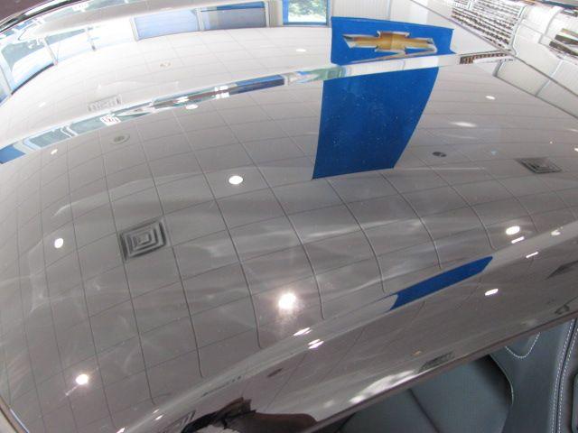 Carbon Fiber Removable Roof Panel Roof Panels Chevy Corvette Carbon Fiber