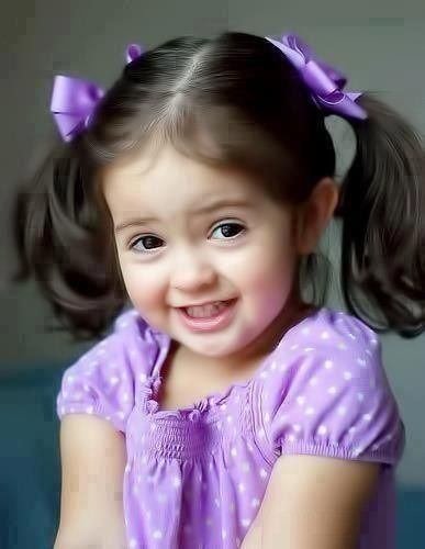 Cute Baby Girl Wallpapers Facebook Download Best Cute Baby Girl