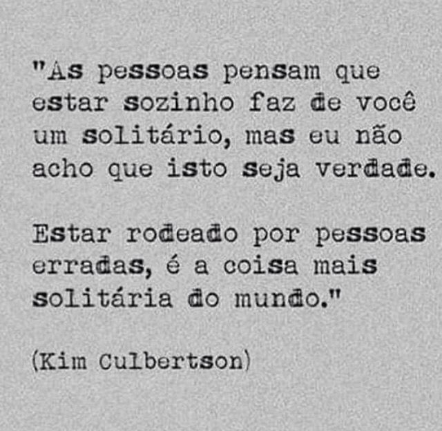 Pin Em Frases Quotes