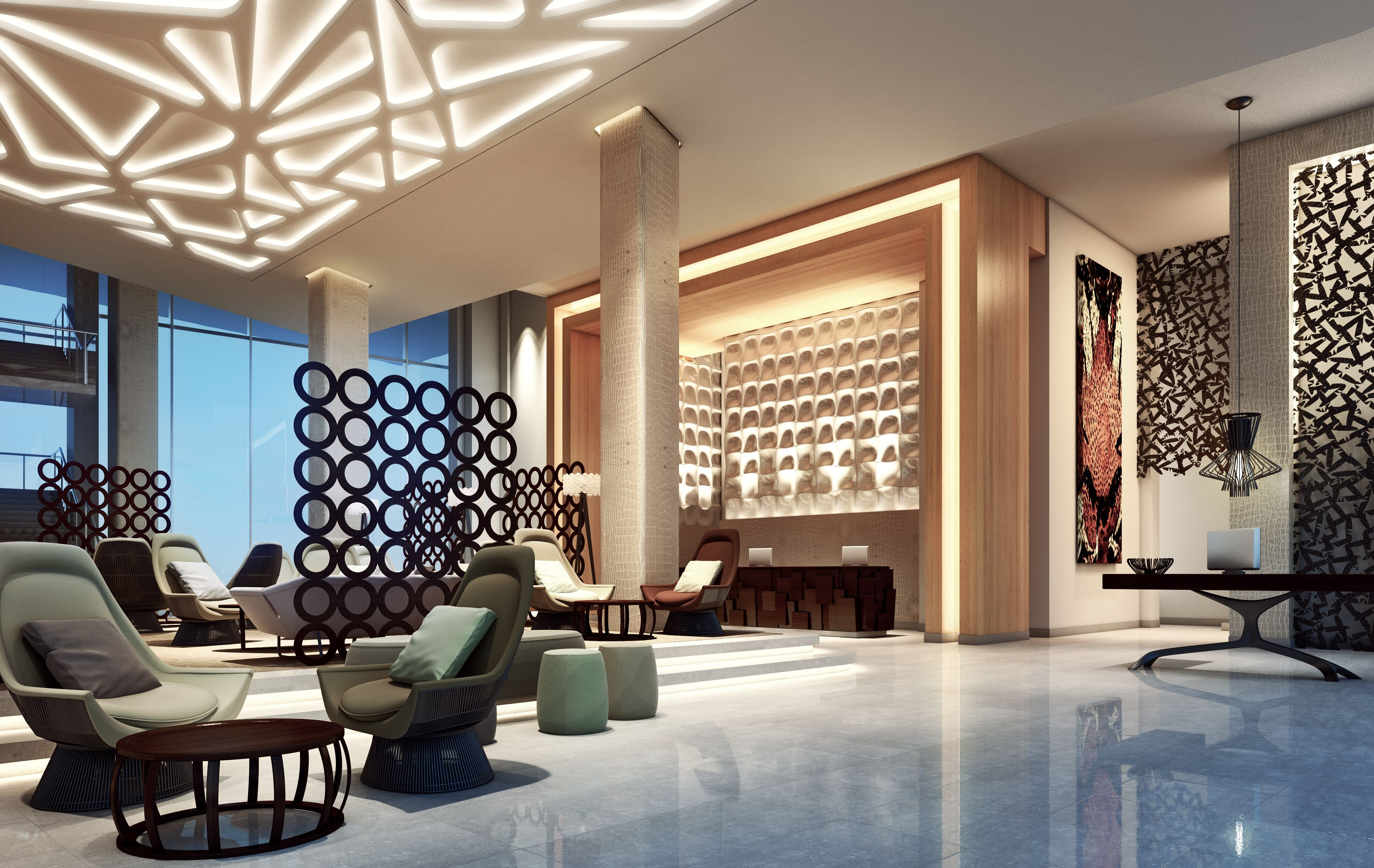 Phil Darby Interior Design Jobs Residential Interior Design