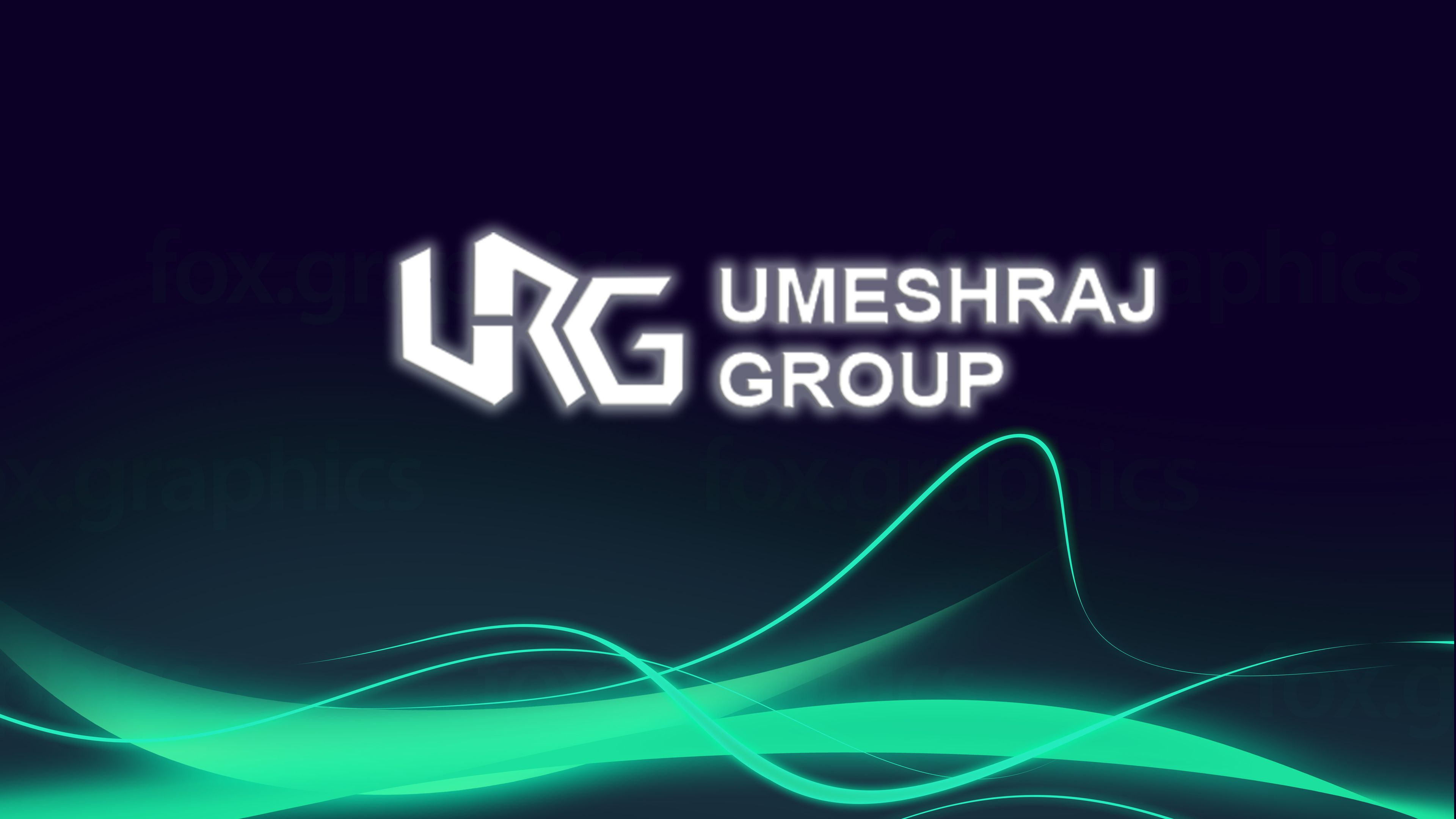 URG groups is a vital range of service providers offering