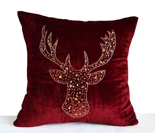 monday kohl s cyber pillows throw kohls christmas winter pillow rugs sale and