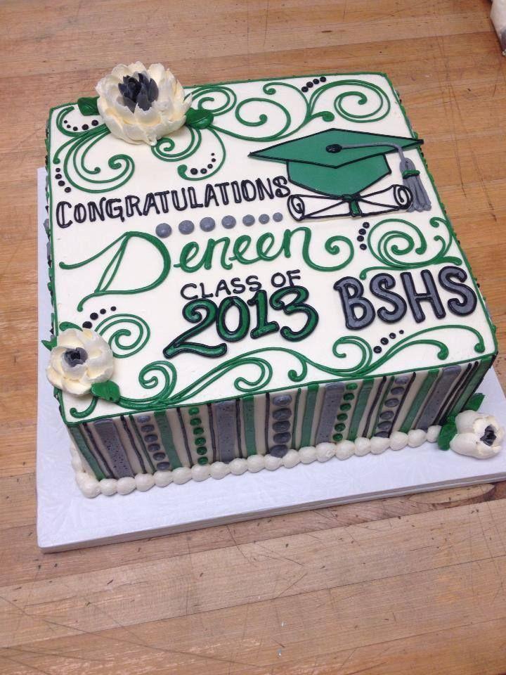 Pin by denise fernandez on white flower bakery shoppe oh graduation cake cake boss sheet cakes buttercream fondant candy flower cakes bakery swirls cake ideas mightylinksfo