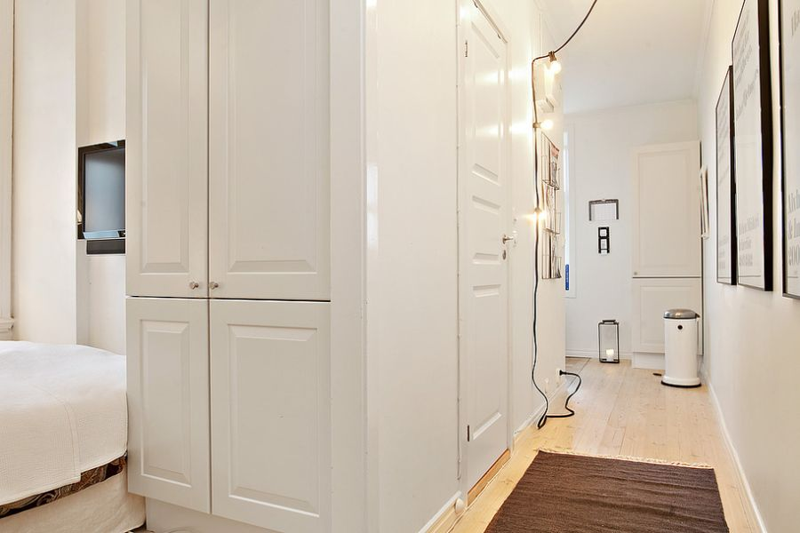 Un gran hogar de 39 m² - Blog tienda decoración estilo ...